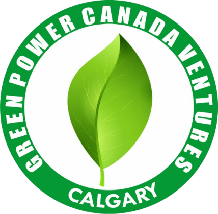 Green Power Canada Ventures